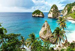 Uwielbiana przez turystów wyspa wciąż zamknięta. Bali nie otworzy się w lipcu