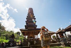 Rajska wyspa otwiera się na zagranicznych turystów. Jest haczyk