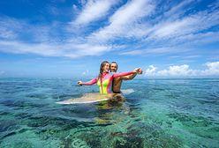Seszele czy Mauritius? Sprawdź, która wyspa bardziej pasuje do ciebie