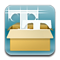 iFont icon