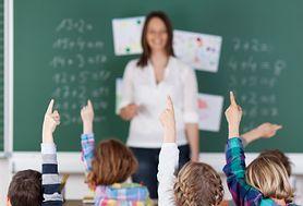 4-dniowy tydzień szkoły rozwiązaniem uczniowskich bolączek?
