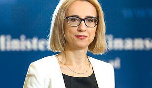 Ministerstwo Finansów ostrzega przed fałszywymi mailami na temat deklaracji podatkowych
