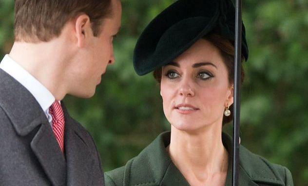 Książę zdradził, jaką matką jest Kate. Temat od lat wywołuje mnóstwo emocji