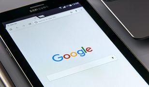 Wyjaśniamy, jak korzystać z Tłumacza Google