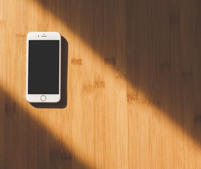 Jak namierzyć telefon? Podpowiadamy