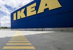 Śląsk. Coś drgnęło na linii IKEA – Zabrze. Rusza budowa drogi przy DTŚ
