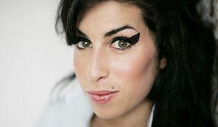 Amy Winehouse miała zaśpiewać dla Bonda