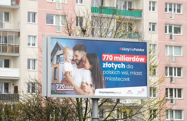Sejm ratyfikował Fundusz Odbudowy. Polacy ocenili decyzję [SONDAŻ DLA WP]