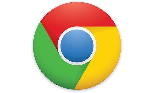 Google Chrome: zmiany, które oszczędzą nasze baterie