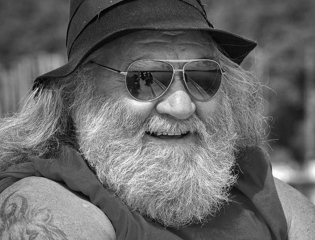 """Zmarł Jerzy Ziomek. Legendarny """"Rumcajs"""" miał 70 lat"""