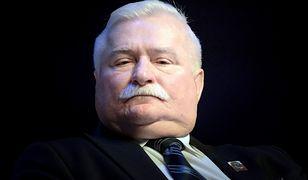 """Sławomir Sierakowski: Guma do żucia """"Bolek"""""""