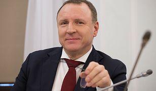 """""""Wielkie kolędowanie w Wilnie"""". Jacek Kurski zaprosił największe polskie gwiazdy"""