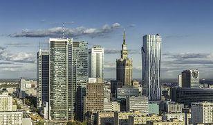 Mazowieckie otrzyma ponad 246 mln zł pożyczki z budżetu