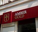 Ochronił oszusta z Amber Gold i jest bezkarny!