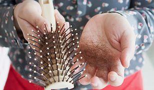 Przyczynę wypadania włosów można wskazać dzięki wykonaniu morfologii
