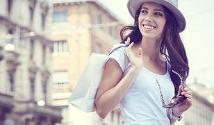 Koszulki z bawełny organicznej bywają droższe, ale za to są trwalsze