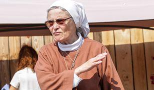 Wadowice. Skandal w papieskim muzeum. Ksiądz przeprasza