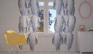 Niezwykłe aranżacje okien. Dekoracje okienne, jakich jeszcze nie widziałeś