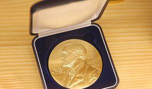 Pokojowa Nagroda Nobla oblężona kandydaturami. Niektóre zaskakują