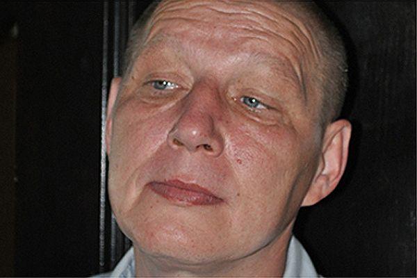 Krzysztof Jackowski, jasnowidz