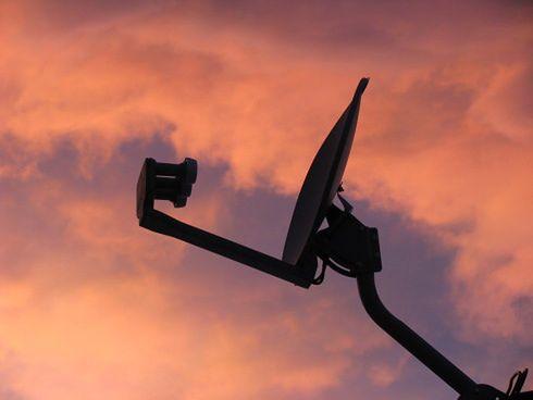Brak dostępu do telewizji cyfrowej? Może satelita?