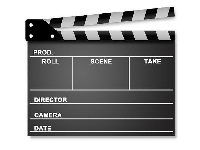 70 proc. internautów ma problem z oceną legalności filmu w sieci