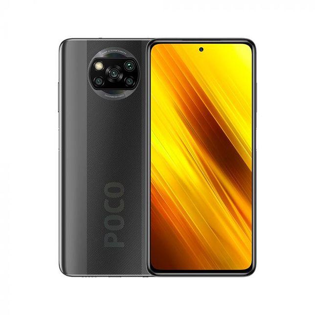 Czy Xiaomi stworzyło smartfon dla graczy, dokładnie taki jakiego potrzebują?