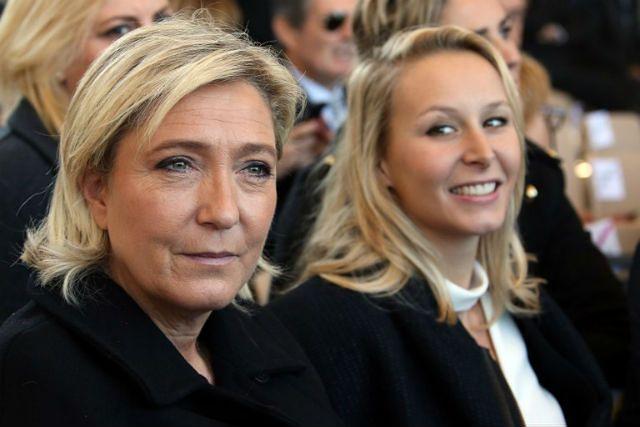 Francja: opozycja krytykuje wiec szefa MSZ Turcji w Metz