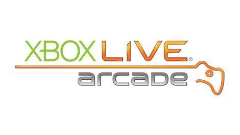 Xbox LIVE Arcade w skrócie - odcinek 7