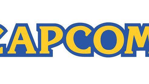 Capcom pokazał swój kalendarz