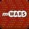 mWars icon