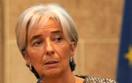 Christine Lagarde kandydatem na szefa MFW?