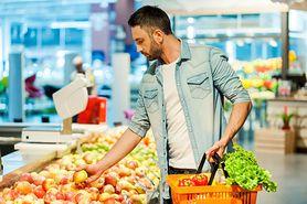 Produkty spożywcze i środki z apteki zalecane w kamicy nerkowej