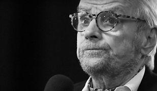 """Nie żyje John G. Avildsen. Reżyser """"Rocky'ego"""" i """"Karate Kid"""" miał 81 lat"""