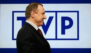 Telewizja Wyszehradzka czeka na decyzję premierów państw V4