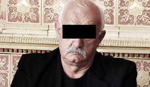 Teatr Bagatela. Henryk S. odwołany, jest konkurs na nowego dyrektora