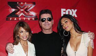 """""""X Factor"""": Cheryl Cole powróci do brytyjskiej wersji programu? Tego chce Simon Cowell"""