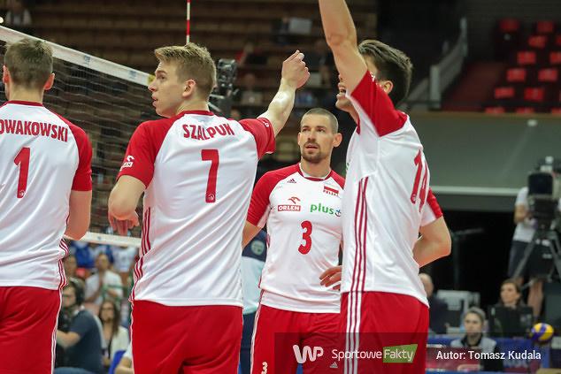 029bd5bcd95268 Dawid Konarski po raz trzeci! Plan zrealizowany, trzy punkty na koncie  Polaków.