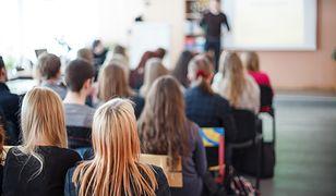 Klasy patronackie to korzyści nie tylko dla uczniów, ale także dla samych przedsiębiorstw.