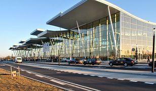 Wrocław. Szybki test na lotnisku i zwolnienie z kwarantanny