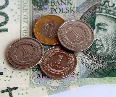 Polaków czekają głodowe emerytury. Są wyliczenia