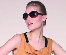 Marks&Spencer: nowe kolekcje już w sklepach