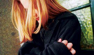 Depresja, zdjęcie ilustracyjne / fot. Fairfax Media