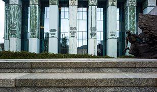 Sąd Najwyższy rozpatrzy sprawę Arkadiusza Kraski