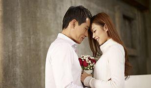 Korea Południowa, czyli kobiety bez prezentów