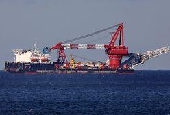 Rosyjskie media: Po decyzji sądu w Duesseldorfie Nord Stream 2 straci część zysków