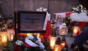 Dochodzenie ws. śmierci Piotra Szczęsnego trwało 9 miesięcy