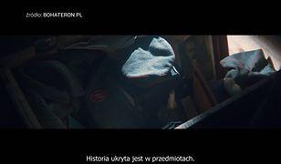 BohaterON - włącz historię! Akcja promująca Powstańców Warszawskich i historię Polski XX w.
