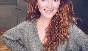 Iwona Cichosz jest Miss Świata Głuchych 2016