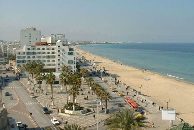 Po zamachu w Tunezji turyści nie panikują, a nawet liczą, że będzie taniej